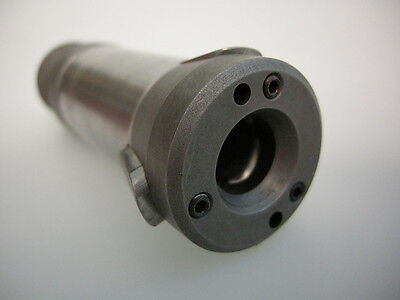 New Crippa Bender 1/2 Collet Small For Tube Fabrication Bending Machine Shop
