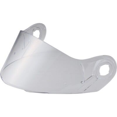 LS2 Lens for FF386 Helmet  Part# 02-051
