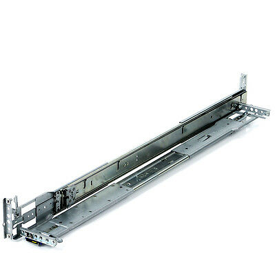 HP 679365-001 SFF Ball Bearing Rail Kit for Proliant DL380 G8