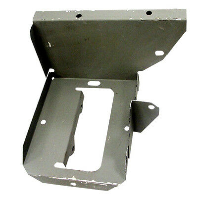 Battery Box For Ford New Holland 8N
