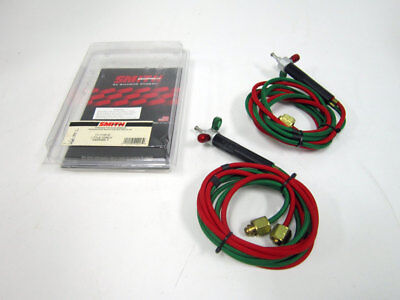 New Smith Equipment 11-1101C Little Torch Hobby Jewelry