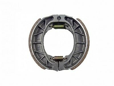 TAOTAO VIP BRAKE SHOE FOR CHINESE SCOOTERS WITH 50cc QMB139 MOTORS