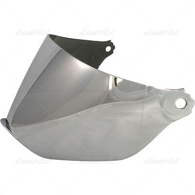 MX453 LS2 Lens for MX453 Helmet  Part# 02-083
