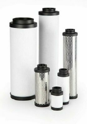 Pneumatic Products SPX GPC50CF Replacement Filter Element, OEM Equivalent