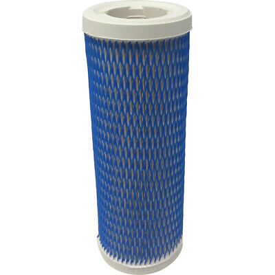 OEM Equivalent. Pneumatic Products SPX GPC800PF Replacement Filter Element