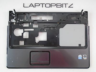 Compaq Presario A900 Palmrest & Touchpad with ribbon cable 462401-001
