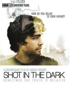 Shot in the Dark [New DVD] Manufactured On Demand, Full Frame, Dolby