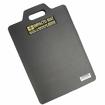 Impacto MAT5050 14x21-inch Handy Mat Kneeling * Fast Delivery