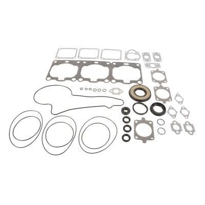 WINDEROSA Professional Complete Gasket Sets with Oil Seals  Part# 711246#