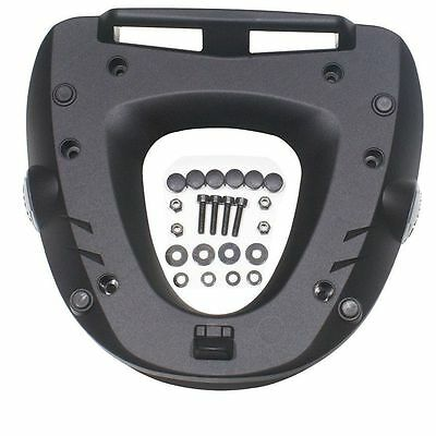 Givi Monolock M5 Nylon Top Plate Kit (FZ Kits) For Monokey Top Cases / Luggage