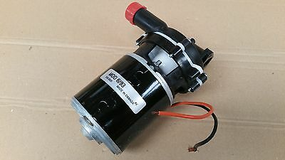 Motor / pump unit 36v  for New team / Bristan power showers 2000s / 2500 / 3000T