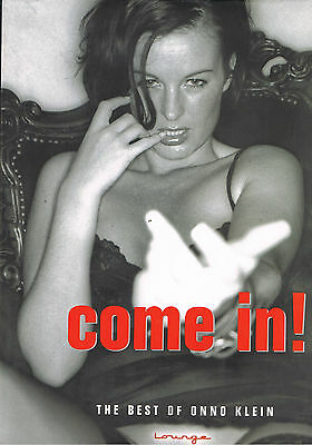 ,,Come in``The best of ONNO KLEIN