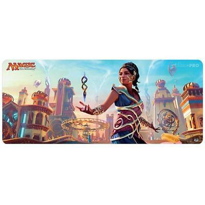 ULTRA PRO - Magic: The Gathering Kaladesh 8ft Table Playmat