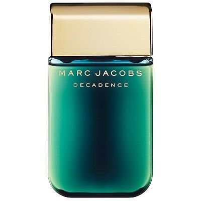 NEW Marc Jacobs Decadence Shower Gel 150ml for women FREE P&P