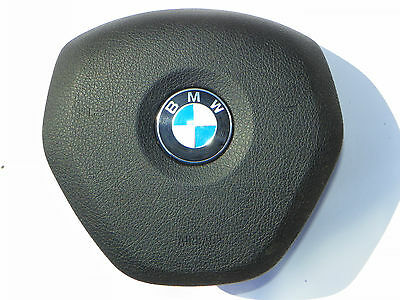 BMW F20 F21 F22 F30 F31 F32 F34 M-SPORT Airbag Air Bag Cover