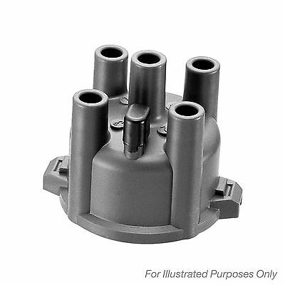 Bosch Distributor Cap Genuine OE Quality Engine Ignition Replacement Part