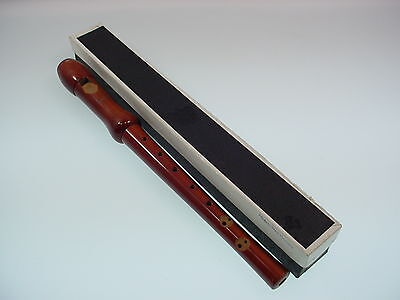 Boosey Hawkes Recorder Wooden Student Recorder