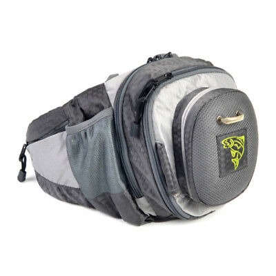 Stalker Fly Fishing Bum Bag