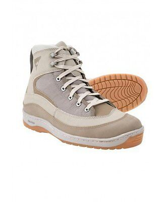*NEW* SIMMS USA - Flats Sneaker - Fly Fishing Wading Boot