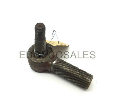 """New Holland """"3 & 4 Cyl"""" Tractor Track Rod End Assembly - 83946546"""