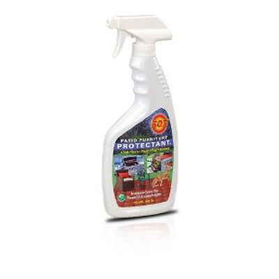 303 Products 030440 Patio Furniture Protectant 16 oz. 6-Pack
