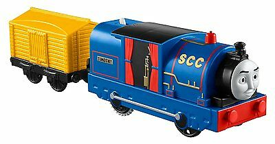 Fisher-Price Thomas the Train TrackMaster Timothy Baby & Toddler Toys