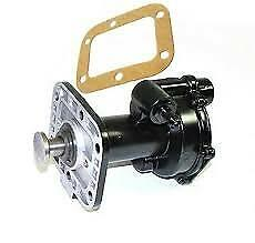 Land Rover Discovery Defender Brake Vacuum Pump 300 Tdi - Err3539