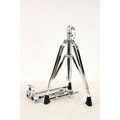 Yamaha 900 Series Tom Stand with Clamps  190839017222