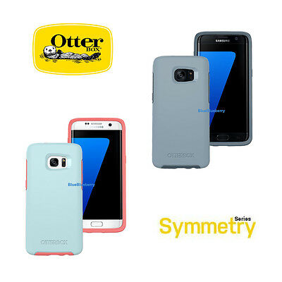 NEW!!! OtterBox Symmetry Series Case for Samsung Galaxy S7 edge