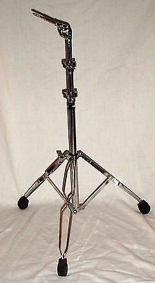 Gibraltar Cymbal Stand Gibraltar 5600 Series Straight Cymbal Stand