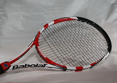 Babolat Purestorm Tour Tennis Racket