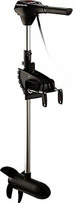 "MotorGuide R3 30lbs Thrust 12 Volt 30"" Shaft, Hand-Control, Trolling Motor"