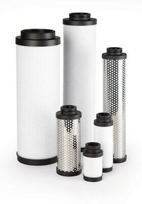 Ingersoll Rand 88344247 Replacement Filter Element, OEM Equivalent