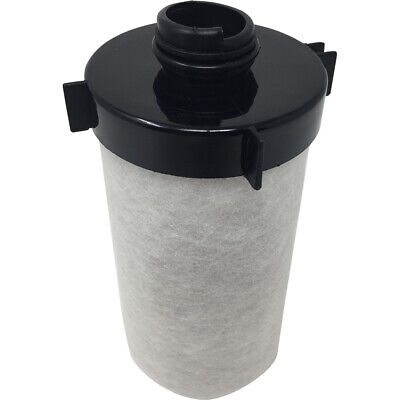 OEM Equivalent. Ingersoll Rand 38352647 Replacement Filter Element