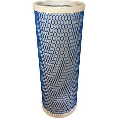 Balston 850-25-HEC Replacement Filter Element, OEM Equivalent.