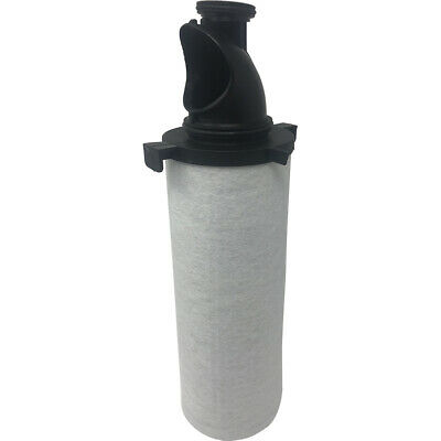 1 Micron Particulate//.1 PPM Oil Removal CE 0010 B Replacement Filter Element for CompAir CF 0010 B
