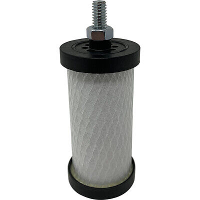 CE 0198 B Replacement Filter Element for CompAir CF 0198-F B 1 Micron Particulate//.1 PPM Oil Removal