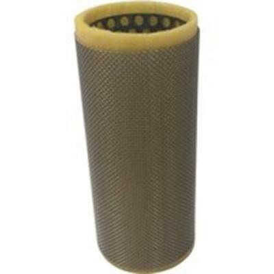 CE0066NB Replacement Filter Element for CompAir 1 Micron Particulate//.1 PPM Oil Removal