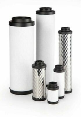 0.01 Micron Particulate//0.003 PPM Oil Vapor Removal 9.2170.0 Replacement Filter Element for Kaeser