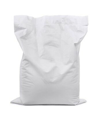 White Silica Gel Desiccant Bulk, 55 Lb. Bag, Non-Indicating