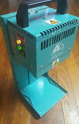 ABgene Combi Thermo-Sealer Plate sealer AB-0384/110