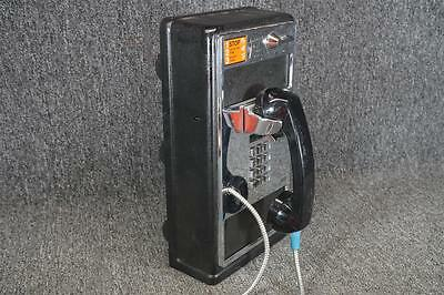 AT&T Digital Payphone For Parts