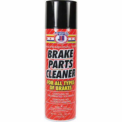 Brake Parts Cleaner Diversion Hidden Safe Secret Stash Box Security Container