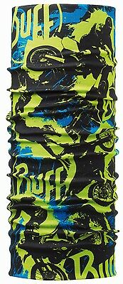 Buff JUNIOR ORIGINAL BUFF AIR CROSS