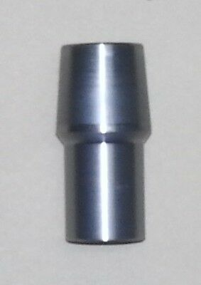 7/16-20  Rh Weld-In Bung Fits .750 Od. X .058 Wall Tube Heim Joints