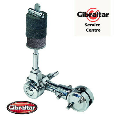 Gibraltar SC-DCTTP Turning Point Deluxe Cymbal tilter for Splash Cymbal