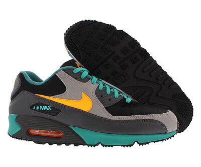 Nike Air Max 90 Winter Premium Running Men's Shoes Size 11.5