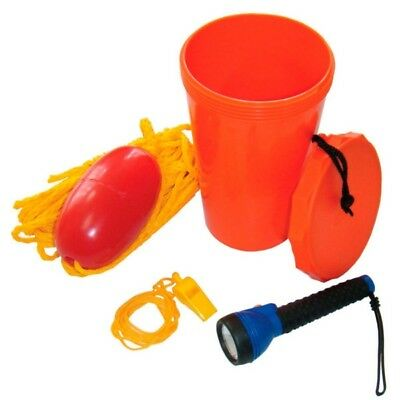 AIRHEAD Safety Kit  Part# LL-2
