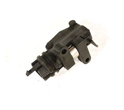 Front Brake Stop Light Switch for Yamaha TDM 850 from 1991- 2001
