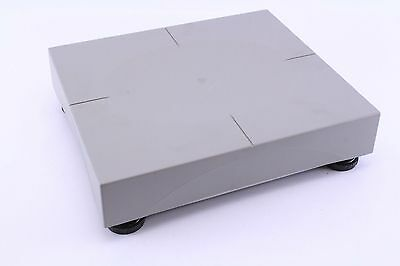 NEW Pitney Bowes JN75 Weighting Platform Scale 100Lbs./45kg. 14 in x 12